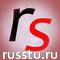 Admin RuslanStudio