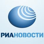<b>RIA.ru — </b>
