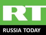 <b>RUSSIAN.RT.com — </b>