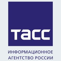 <b>TASS.ru — </b>